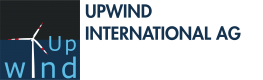 Upwind International Ltd.
